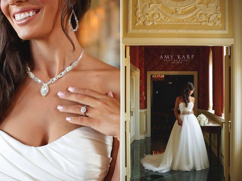 dallas-wedding-photographer-katy-bridals-fort-worth-club-010