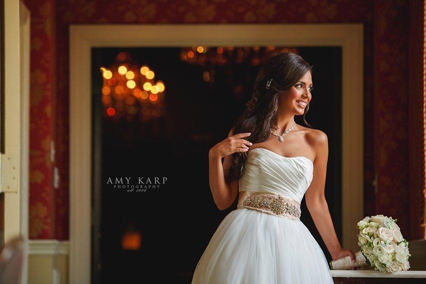 dallas-wedding-photographer-katy-bridals-fort-worth-club-012