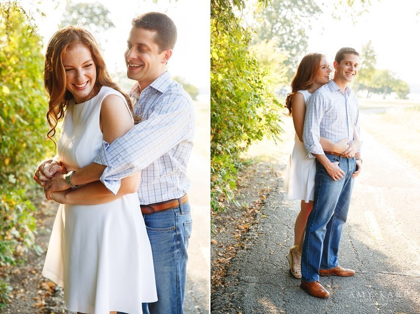 dallas-wedding-photographer-white-rock-engagement-session-arielle-daniel-03
