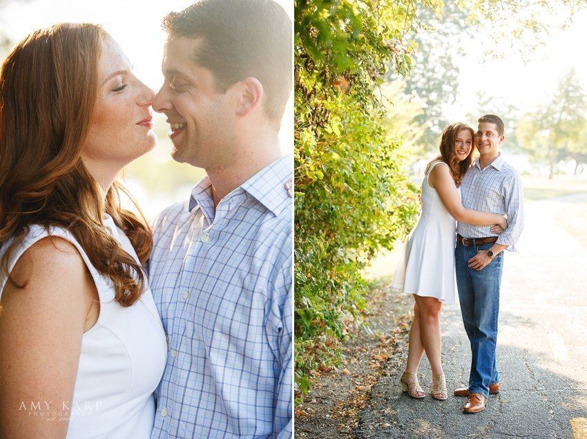 dallas-wedding-photographer-white-rock-engagement-session-arielle-daniel-05