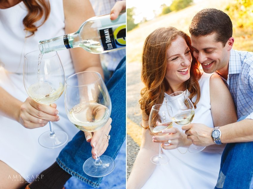 dallas-wedding-photographer-white-rock-engagement-session-arielle-daniel-07