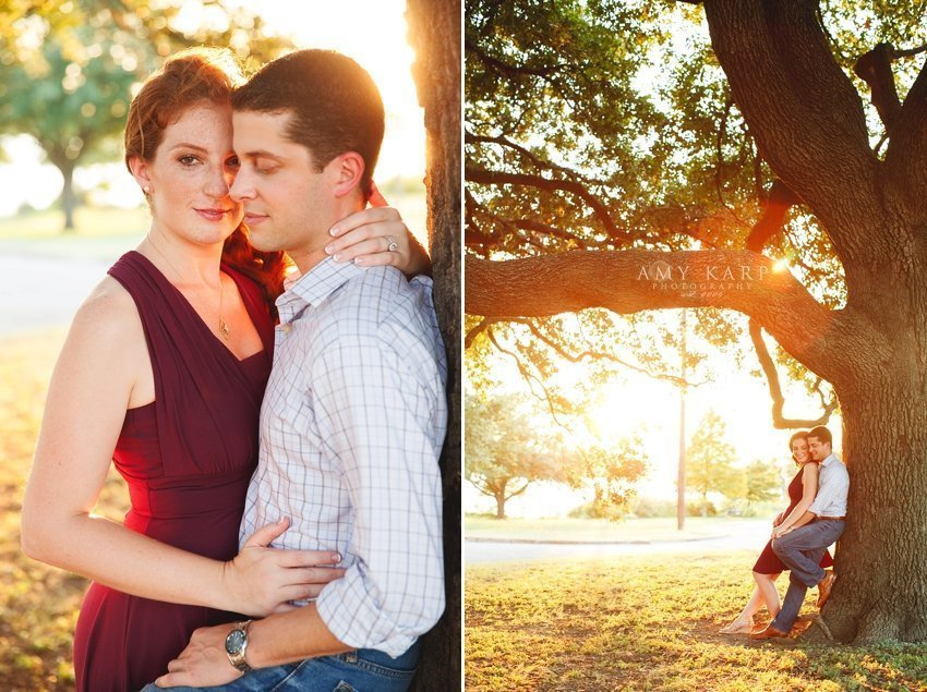 dallas-wedding-photographer-white-rock-engagement-session-arielle-daniel-18