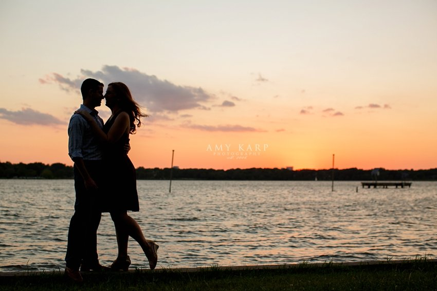 dallas-wedding-photographer-white-rock-engagement-session-arielle-daniel-19