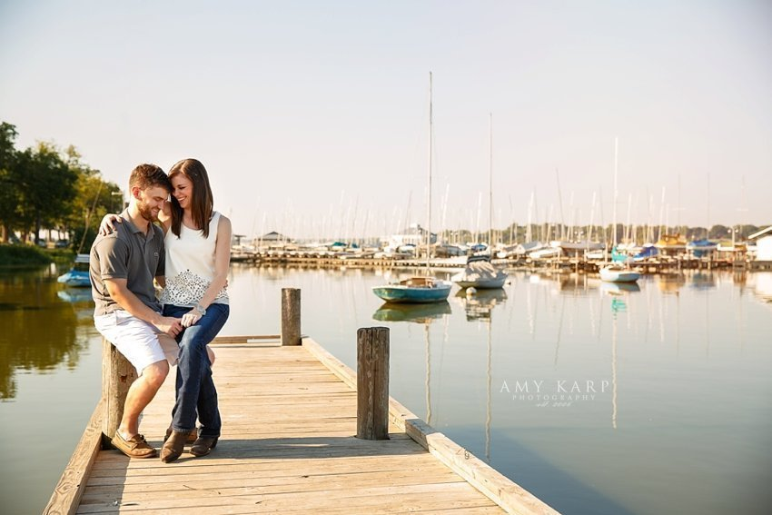 summer-kyle-dallas-wedding-photography-white-rock-lake-20