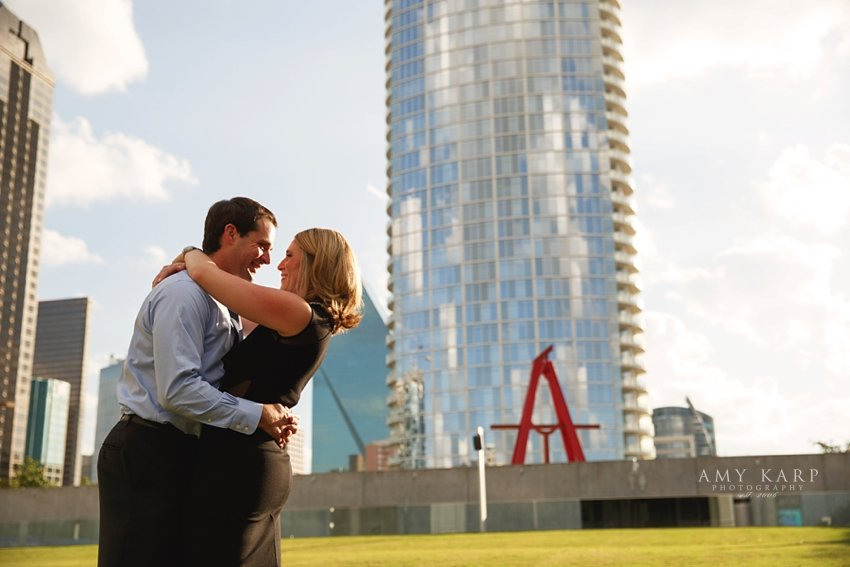 arts-district-engagement-session-wedding-photography-jennifer-brian-04
