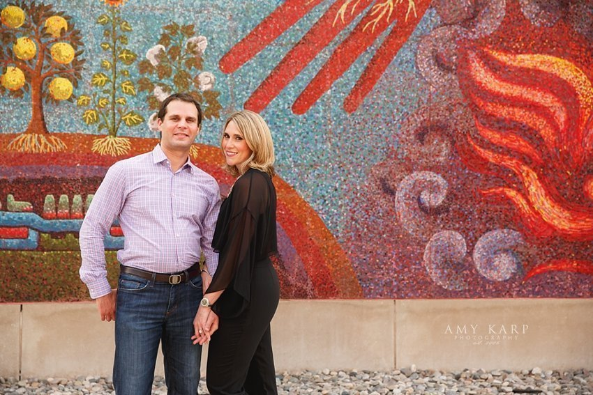 arts-district-engagement-session-wedding-photography-jennifer-brian-09
