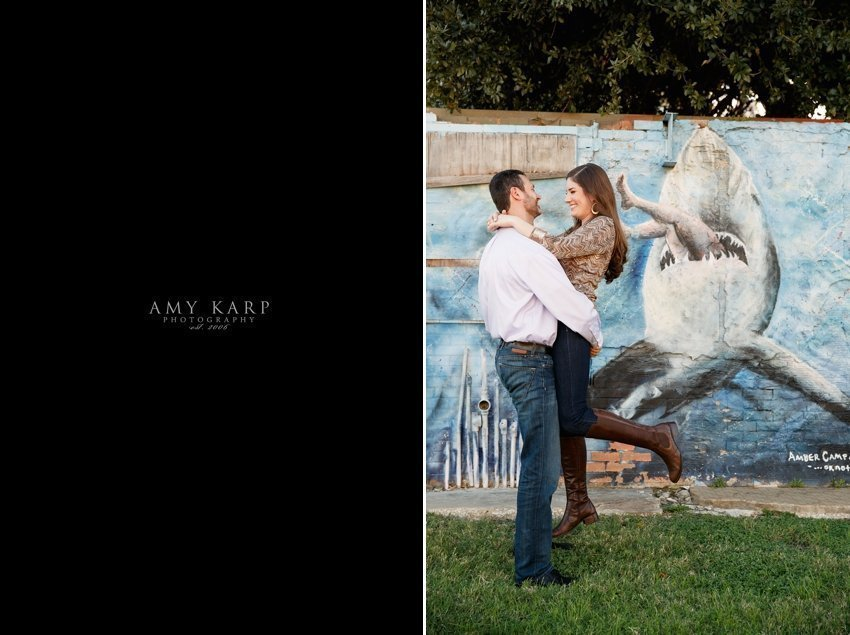 dallas-wedding-photography-aynsley-gennady--04