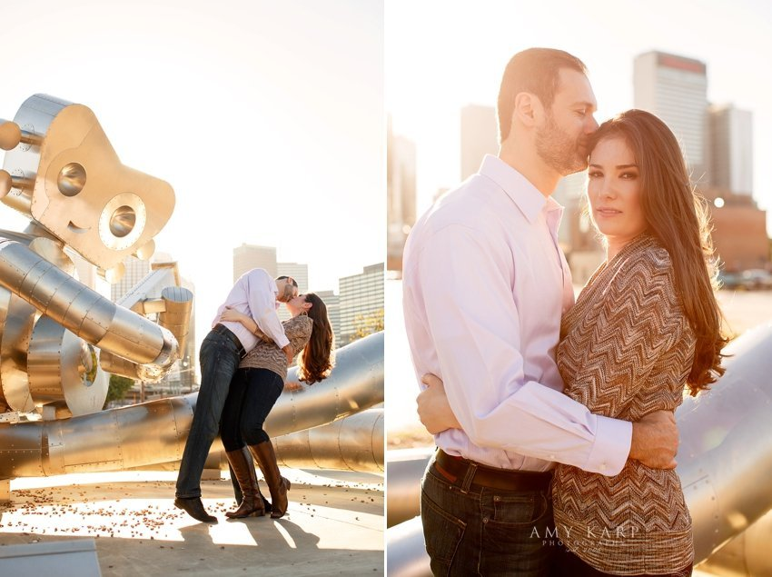 dallas-wedding-photography-aynsley-gennady--06