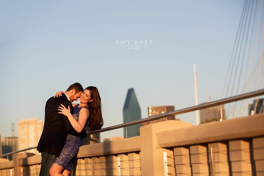 dallas-wedding-photography-aynsley-gennady--11