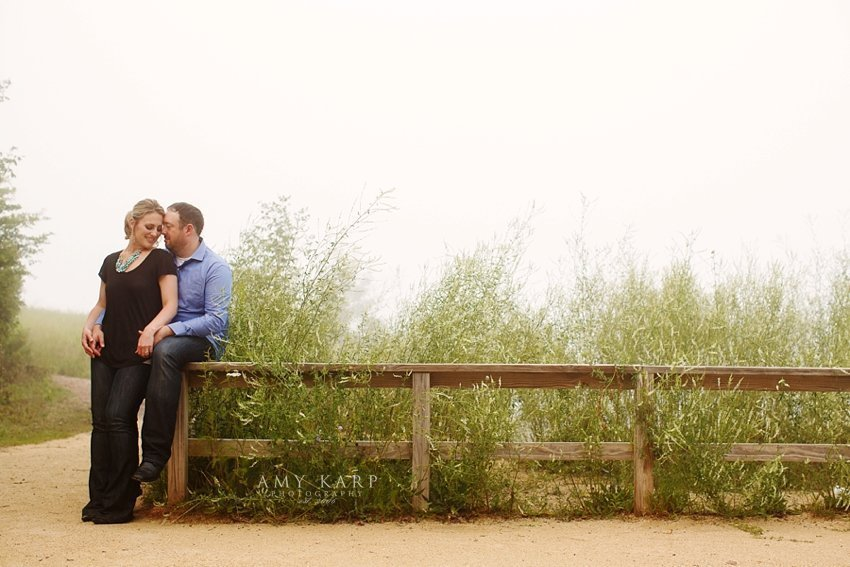 milwaukee-wedding-photographer-amykarp-15
