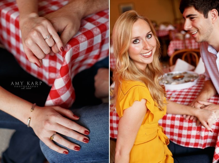 dallas-wedding-photographer-oyster-bar-engagement-session-10