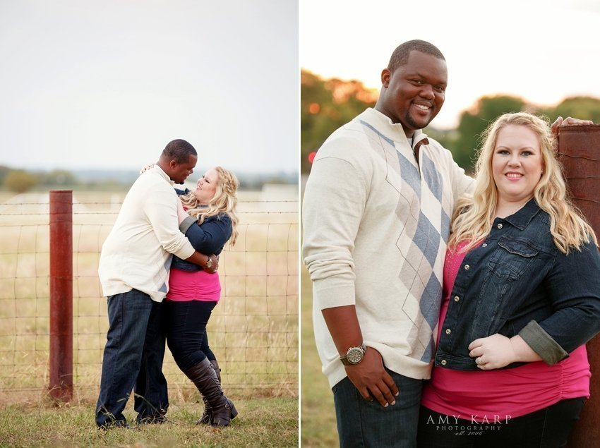 dallas-wedding-photographer-mckinney-engagement-11