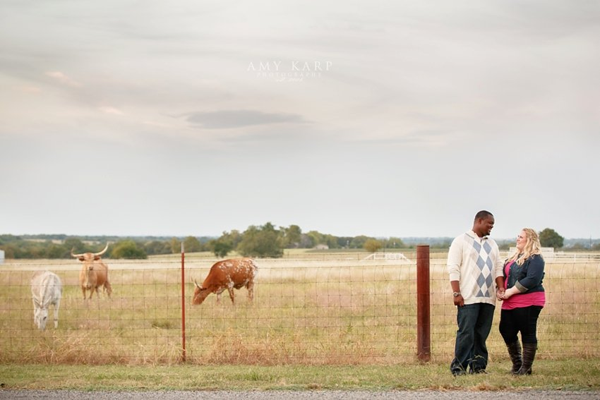 dallas-wedding-photographer-mckinney-engagement-15