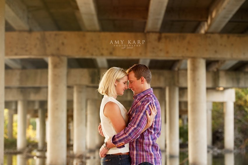 dallas-wedding-photographer-white-rock-lake-sara-justin-07