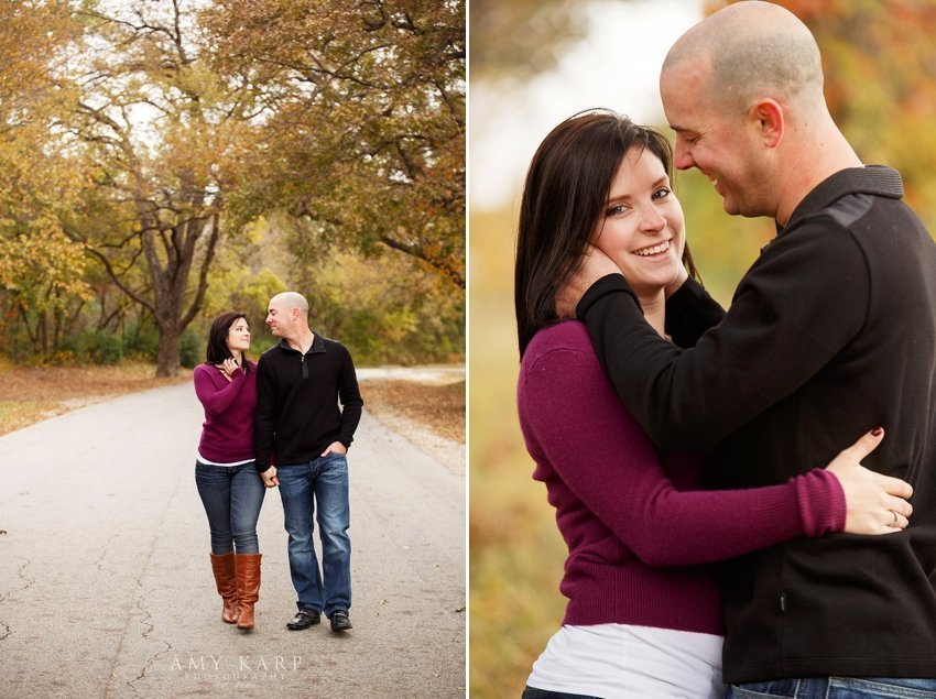 military-engagement-session-dallas-wedding-photographer-05