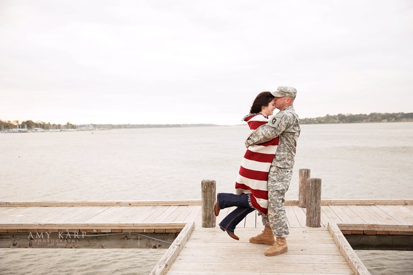 military-engagement-session-dallas-wedding-photographer-11