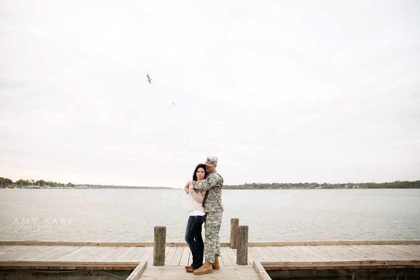 military-engagement-session-dallas-wedding-photographer-12