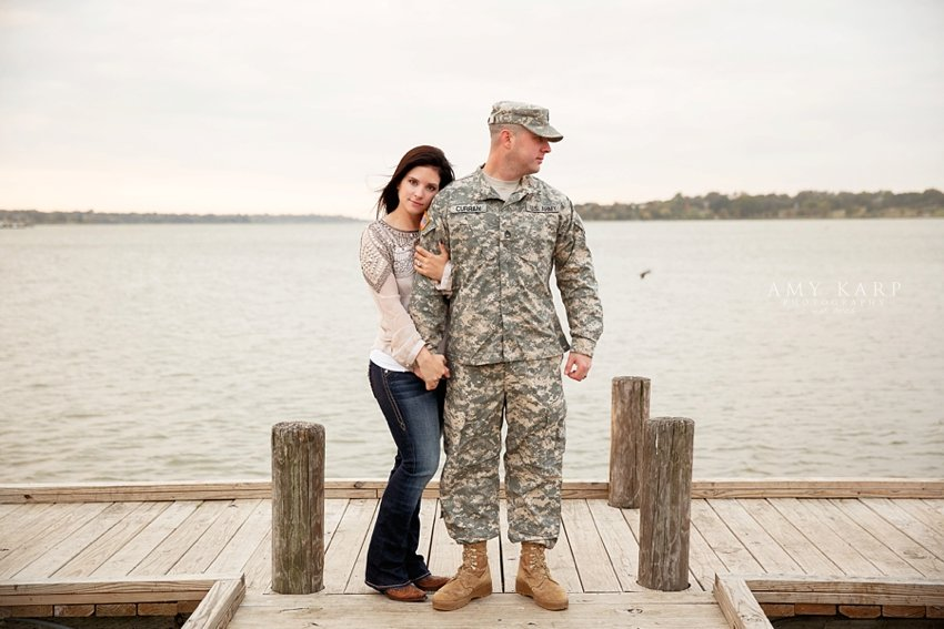 military-engagement-session-dallas-wedding-photographer-14