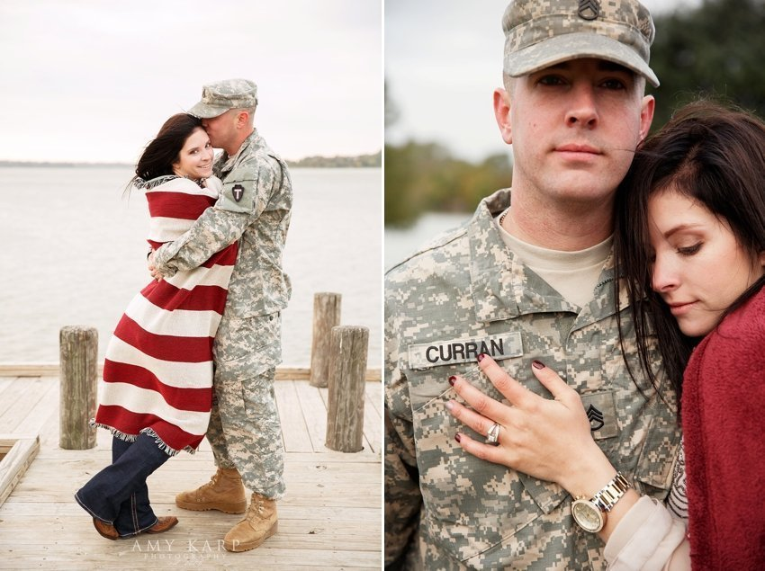 military-engagement-session-dallas-wedding-photographer-19