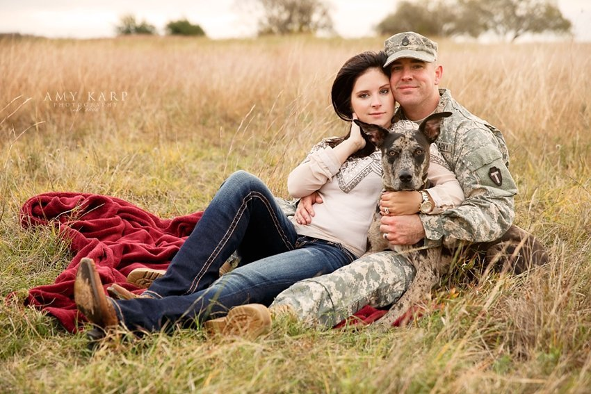 military-engagement-session-dallas-wedding-photographer-20