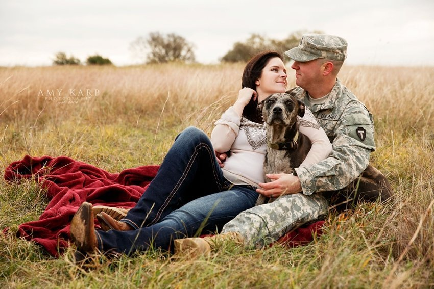 military-engagement-session-dallas-wedding-photographer-21