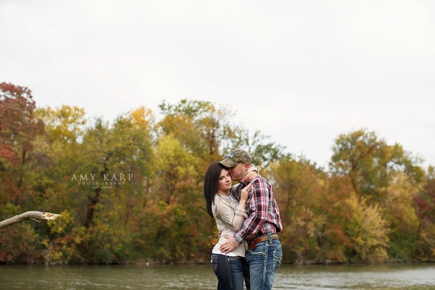 military-engagement-session-dallas-wedding-photographer-25