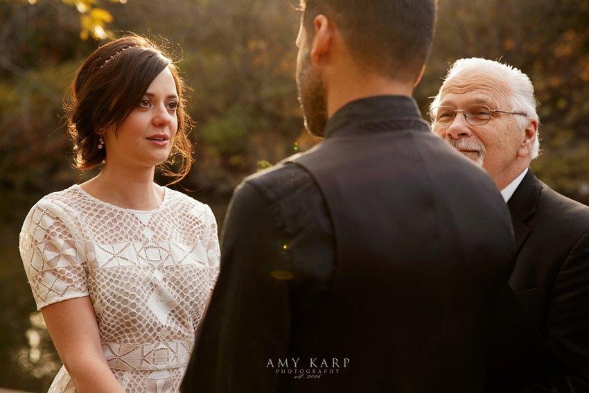 dallas-elopement-photographer-amanda-chris-08
