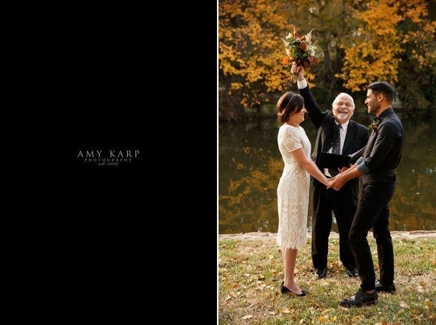 dallas-elopement-photographer-amanda-chris-12