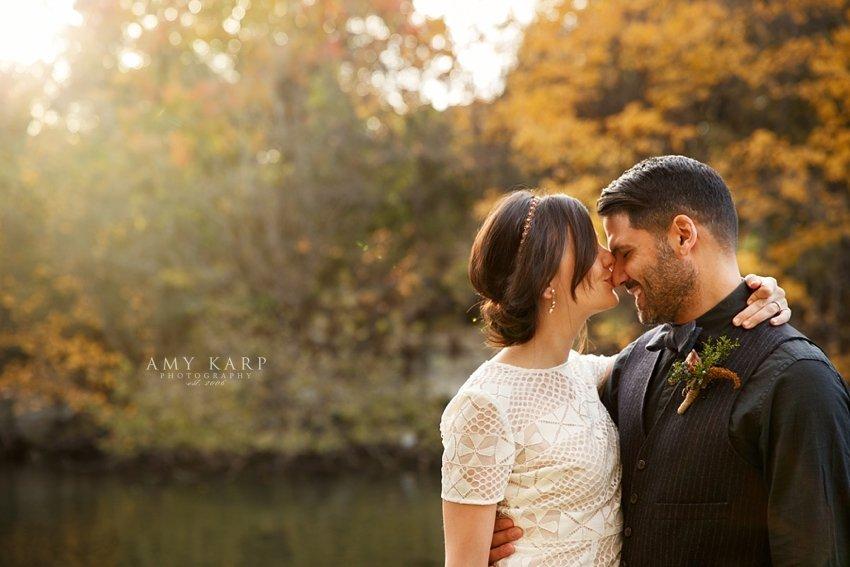 dallas-elopement-photographer-amanda-chris-16