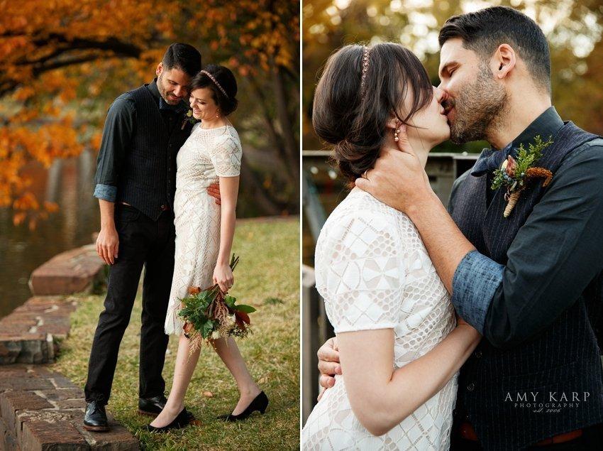 dallas-elopement-photographer-amanda-chris-31
