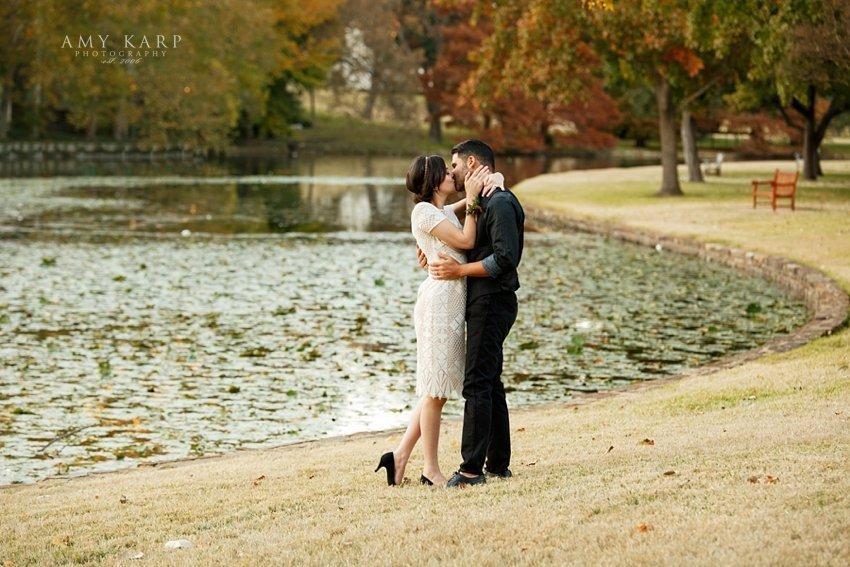 dallas-elopement-photographer-amanda-chris-32