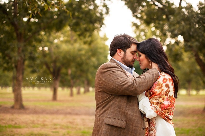 fort-worth-wedding-photographer-amanda-jm-14