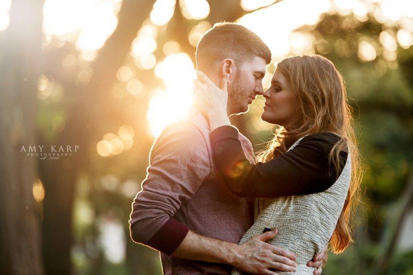 dallas-wedding-photography-smu-engagement-session-megan-chase-10