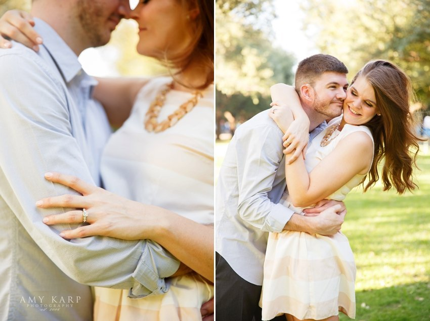 dallas-wedding-photography-smu-engagement-session-megan-chase-16