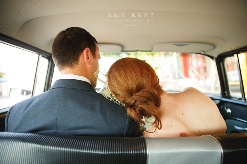 fort-worth-wedding-photographer-surprise-wedding-angela-ben-14