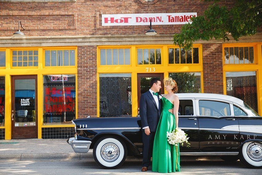 fort-worth-wedding-photographer-surprise-wedding-angela-ben-15