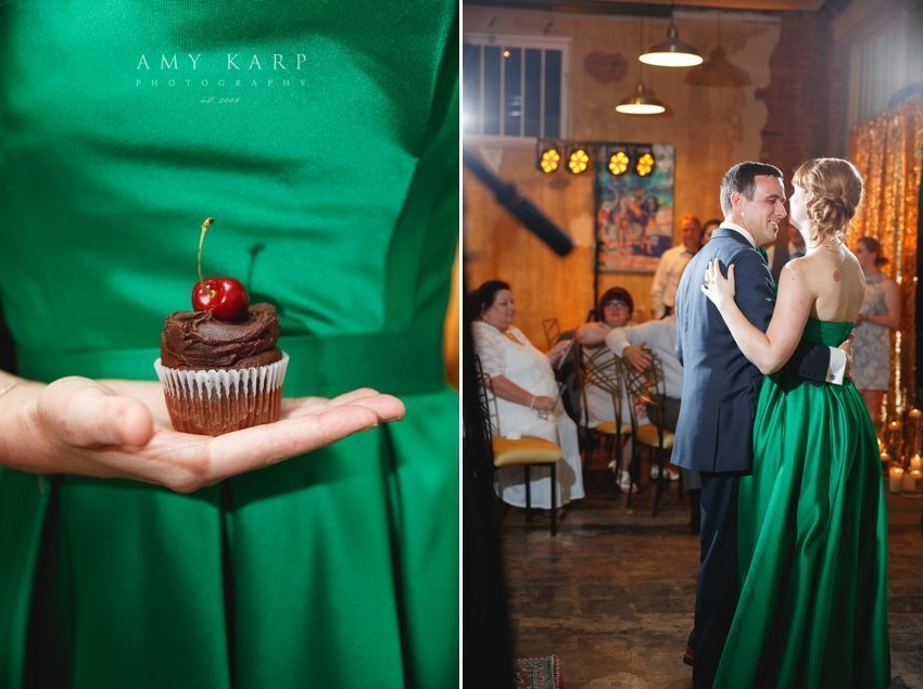 fort-worth-wedding-photographer-surprise-wedding-angela-ben-33