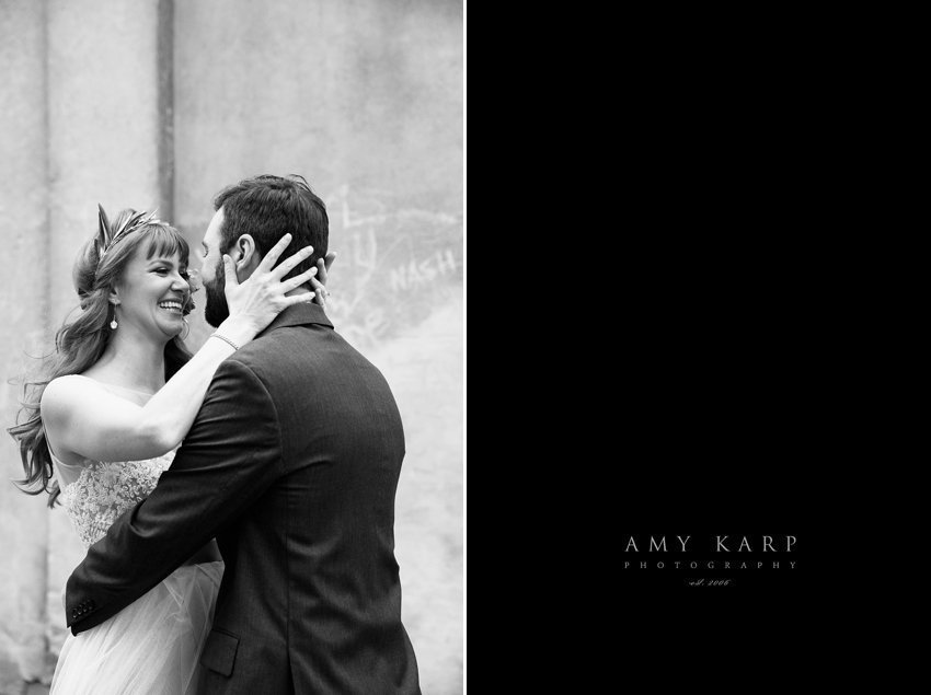 mckinney-cotton-mill-wedding-by-dallas-wedding-photographer-amykarp-ashley-aaron-17
