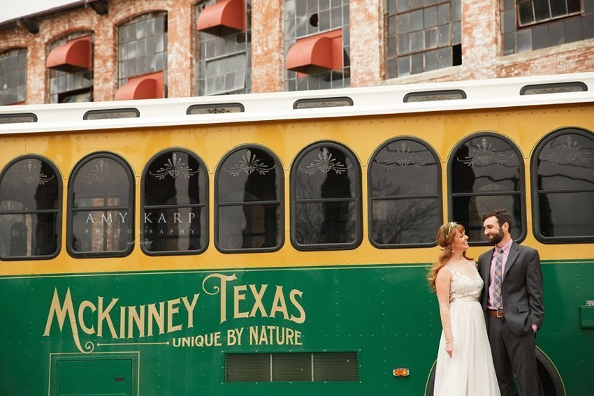 mckinney-cotton-mill-wedding-by-dallas-wedding-photographer-amykarp-ashley-aaron-18