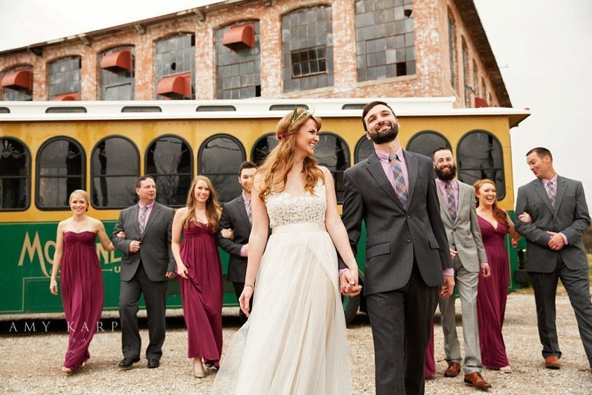 mckinney-cotton-mill-wedding-by-dallas-wedding-photographer-amykarp-ashley-aaron-19