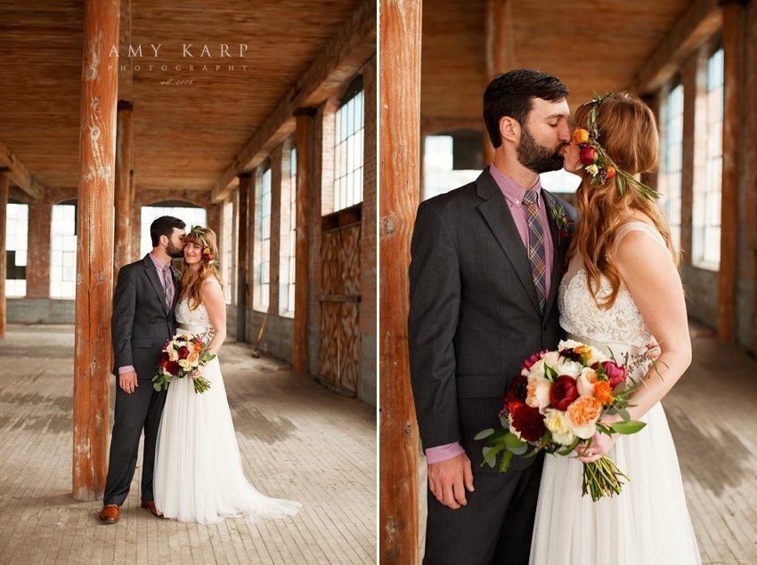 mckinney-cotton-mill-wedding-by-dallas-wedding-photographer-amykarp-ashley-aaron-26