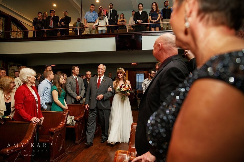 mckinney-cotton-mill-wedding-by-dallas-wedding-photographer-amykarp-ashley-aaron-34