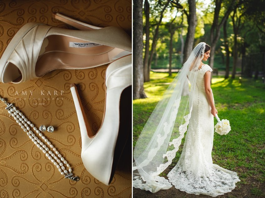 dallas-wedding-photographer-amykarp-2014-002