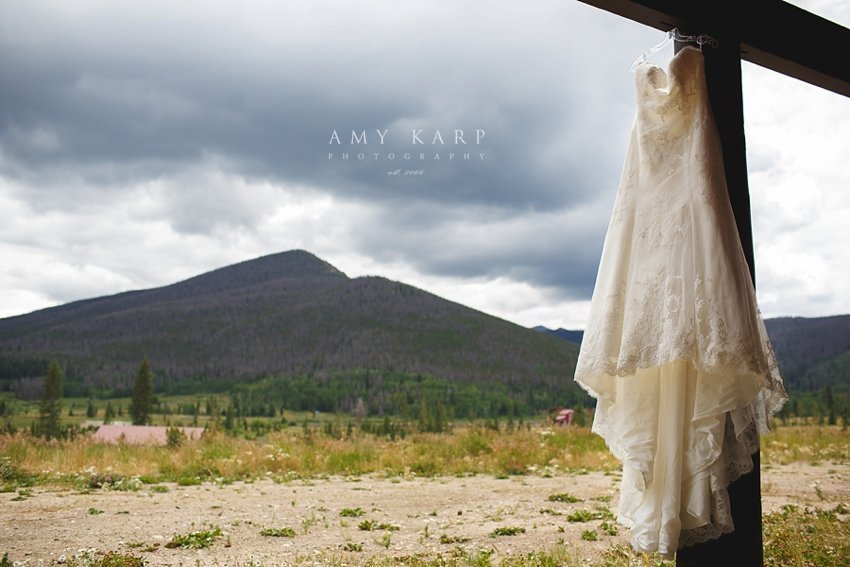dallas-wedding-photographer-amykarp-2014-008