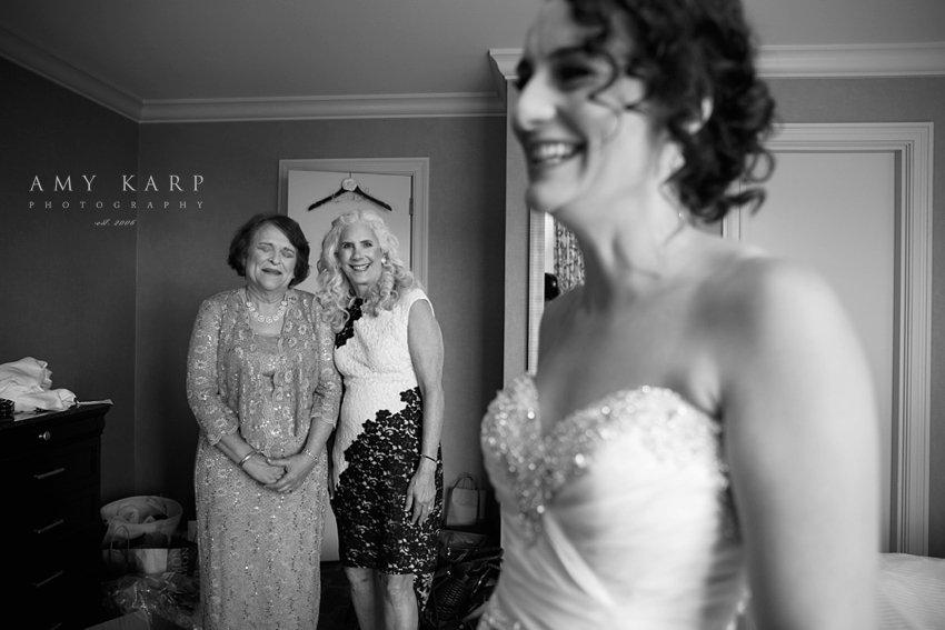 dallas-wedding-photographer-amykarp-2014-013