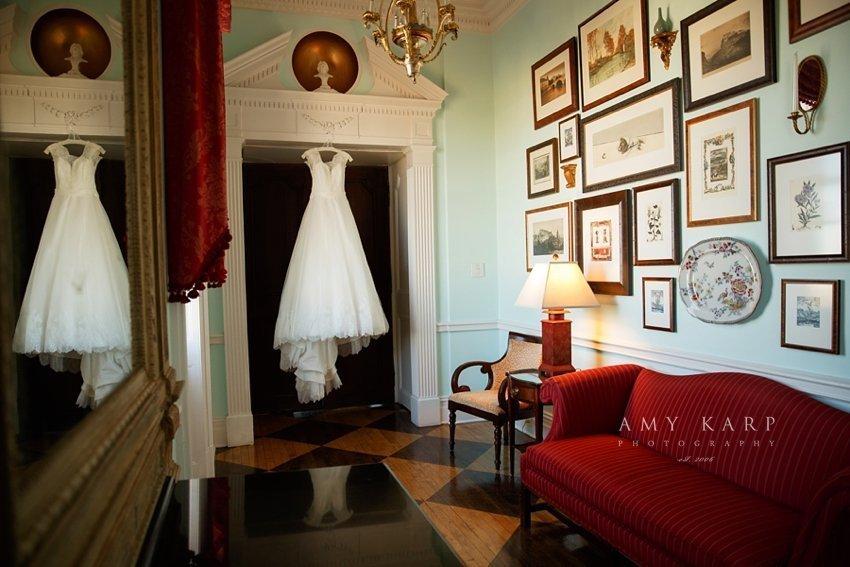 dallas-wedding-photographer-amykarp-2014-015