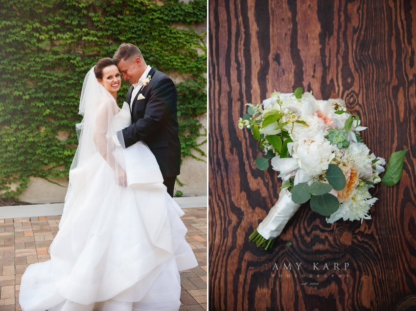 dallas-wedding-photographer-amykarp-2014-016