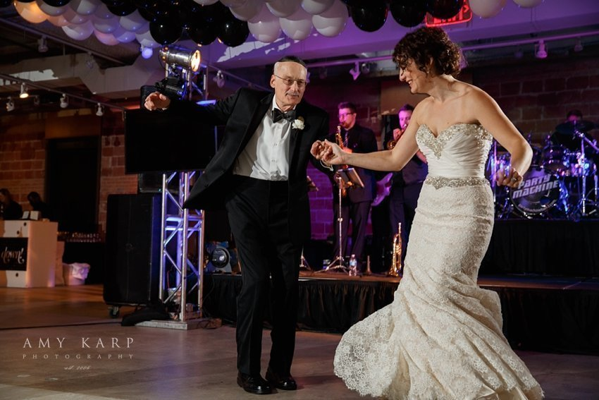 dallas-wedding-photographer-amykarp-2014-020