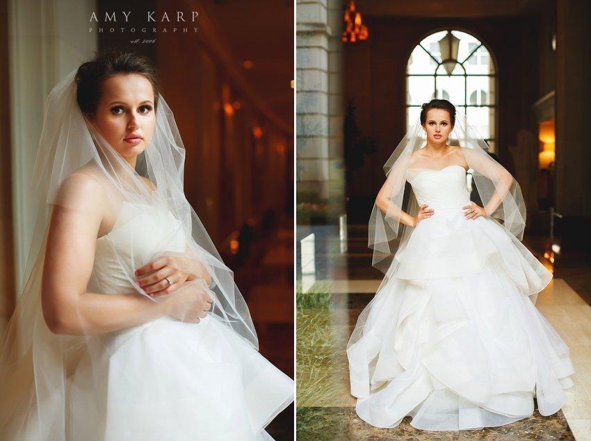 dallas-wedding-photographer-amykarp-2014-026