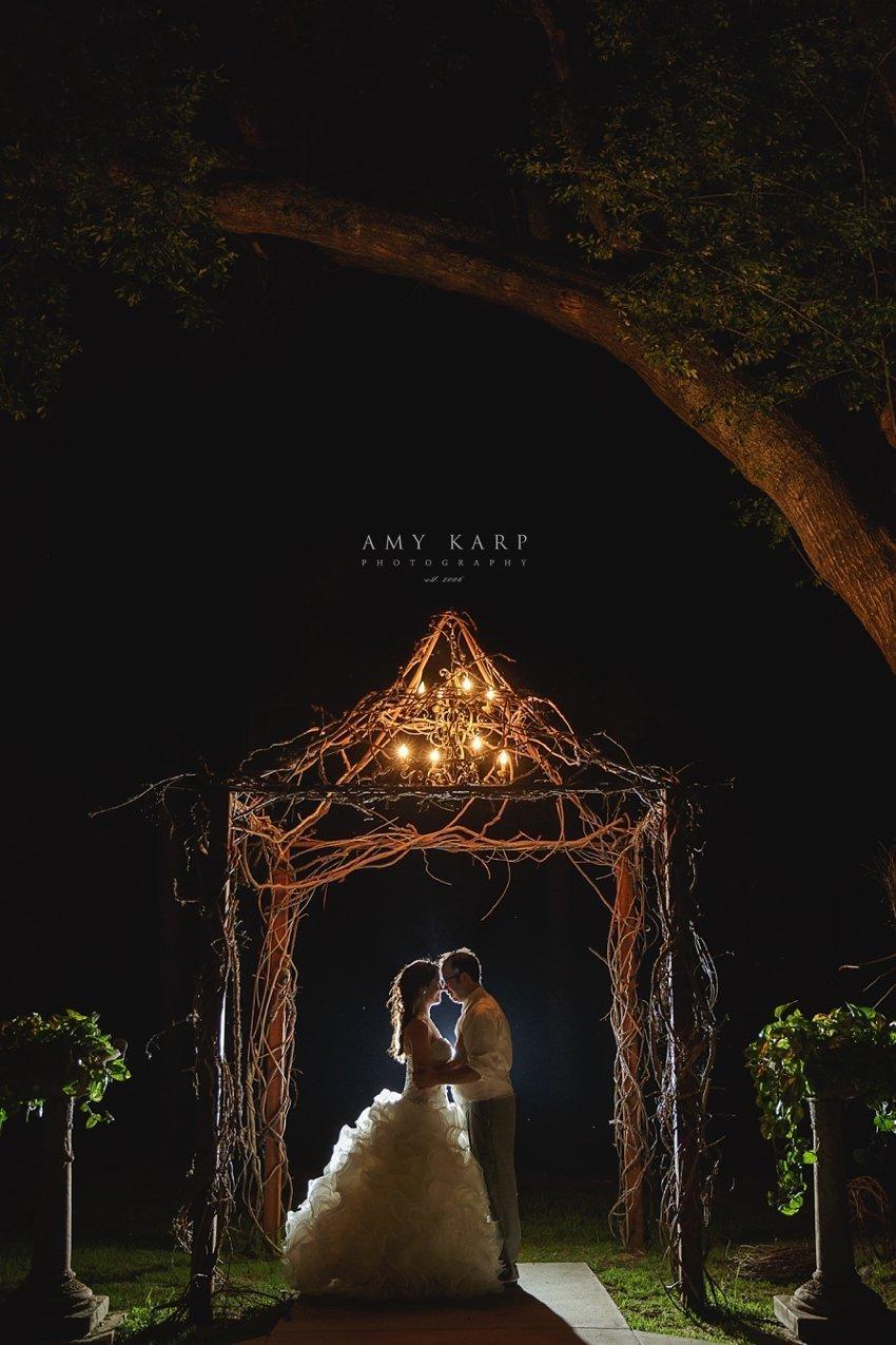 dallas-wedding-photographer-amykarp-2014-032